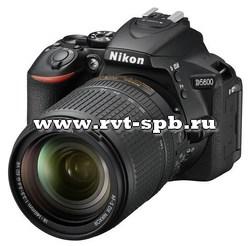 Ремонт фотоаппаратов в сервисном центр «Ремонт Вашей Техники»